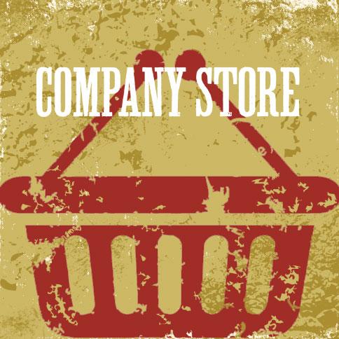 Maverick festival company store